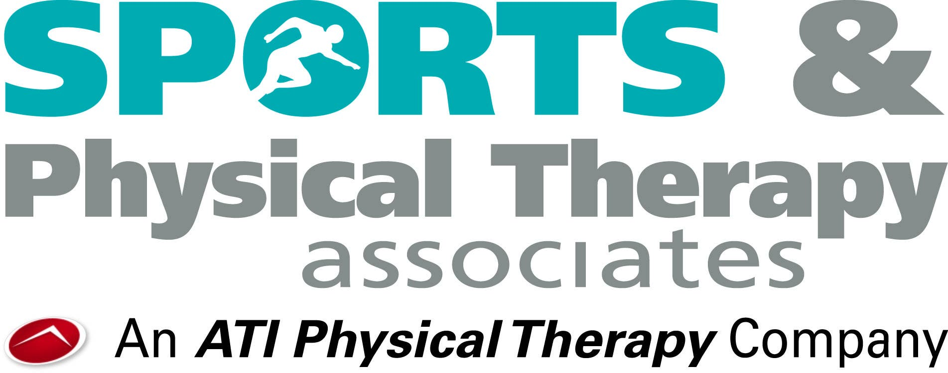 Sports & Physical Therapy Associates Joins ATI Physical