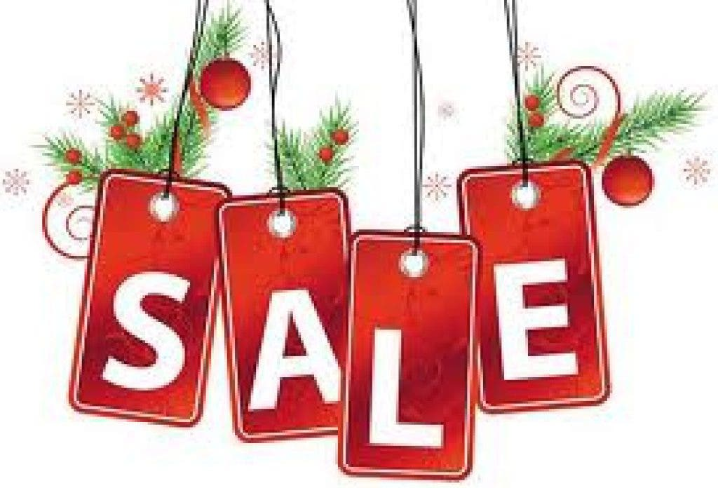 Christmas In July Sale Images.Bikes 25 30 Off Christmas In July Sale Sarasota Fl Patch