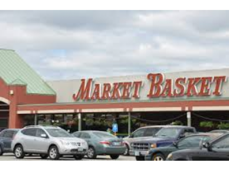 How to Apply to a Job at Market Basket | Stoughton, MA Patch