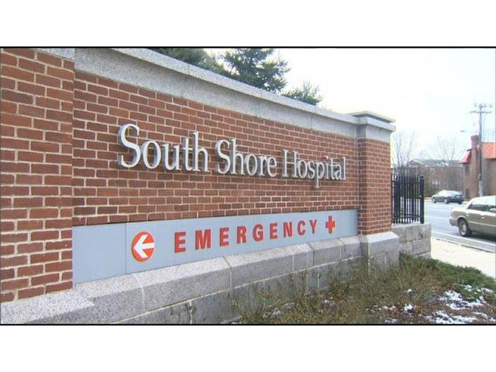 South Shore Hospital/Partners HealthCare Deal Collapses