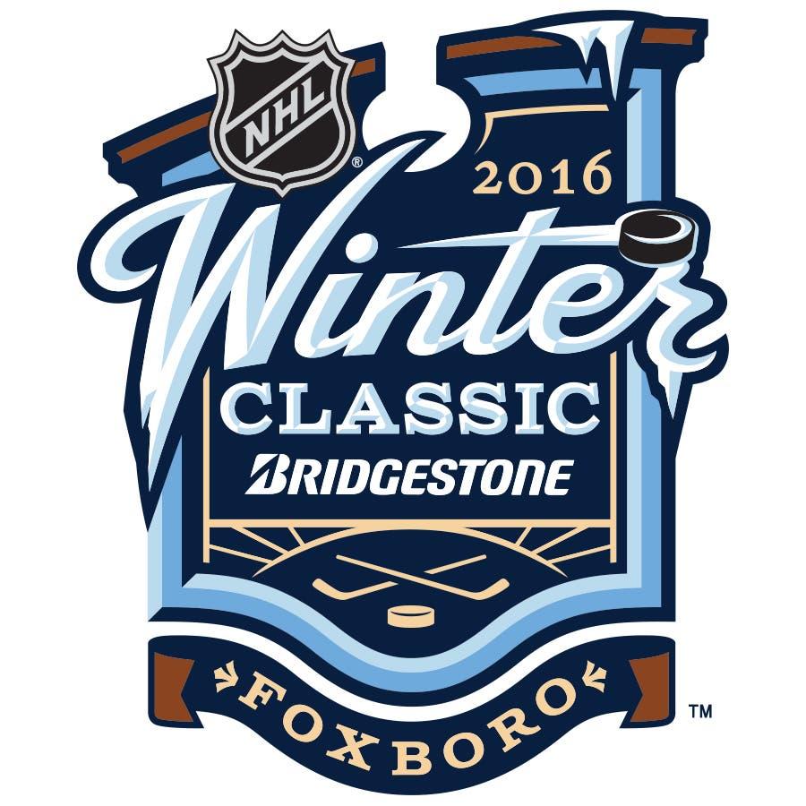 c730cbabd ... Details Announced for 2016 NHL Winter Classic at Gillette Stadium-0 ...