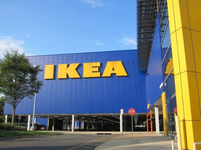 Mid Week Review Stoughton Ikea Workers Strike Parcc Resultore