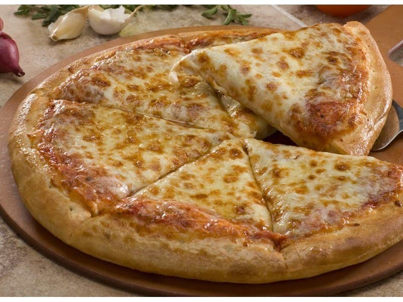 what are the 10 best pizza establishments in milford according to yelp - Garden Pizza Milford Ma