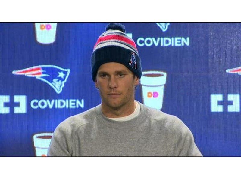 08a494e6837 REPORT  Brady Wants to Appeal Suspension Reinstatement Decision ...