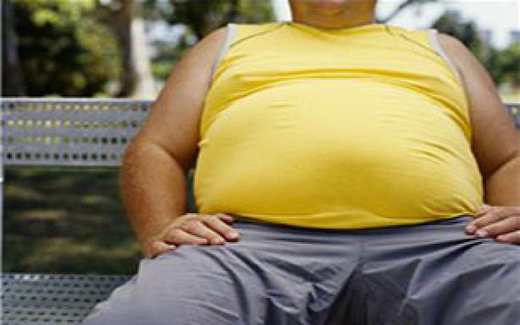 Connecticut One Of Least Obese States In The Country South Windsor Ct Patch