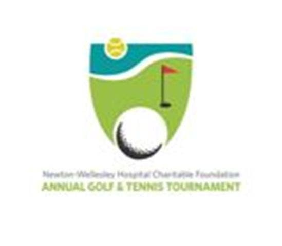 Golf & Tennis Tournament to Benefit Newton-Wellesley