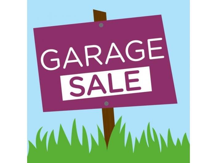 8c25ce56e8b Garage and Estate Sales, Aug. 19-21 | Peachtree Corners, GA Patch