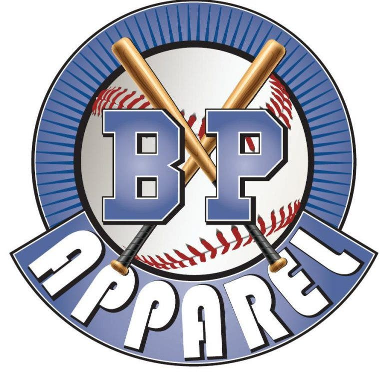 Yankees' Robertson Joins Forces With BXP Apparel | Plainview