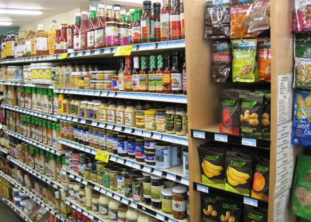 Grocery Store Hours for Christmas | Malvern, PA Patch