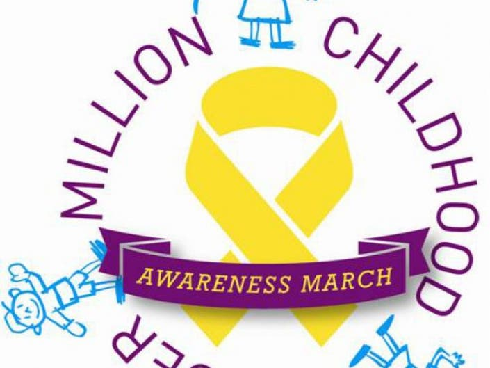 5K Run/1 Mile Walk to Benefit CHOP, hosted by MCCAM