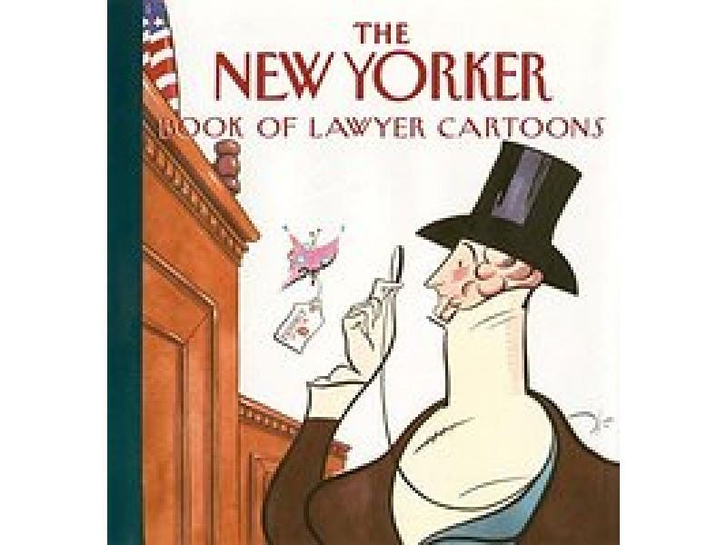 book review the new yorker book of dog cartoons columbia md patch