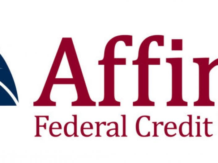 AFFINITY FEDERAL CREDIT UNION EMPLOYEES TAKE PART IN THE