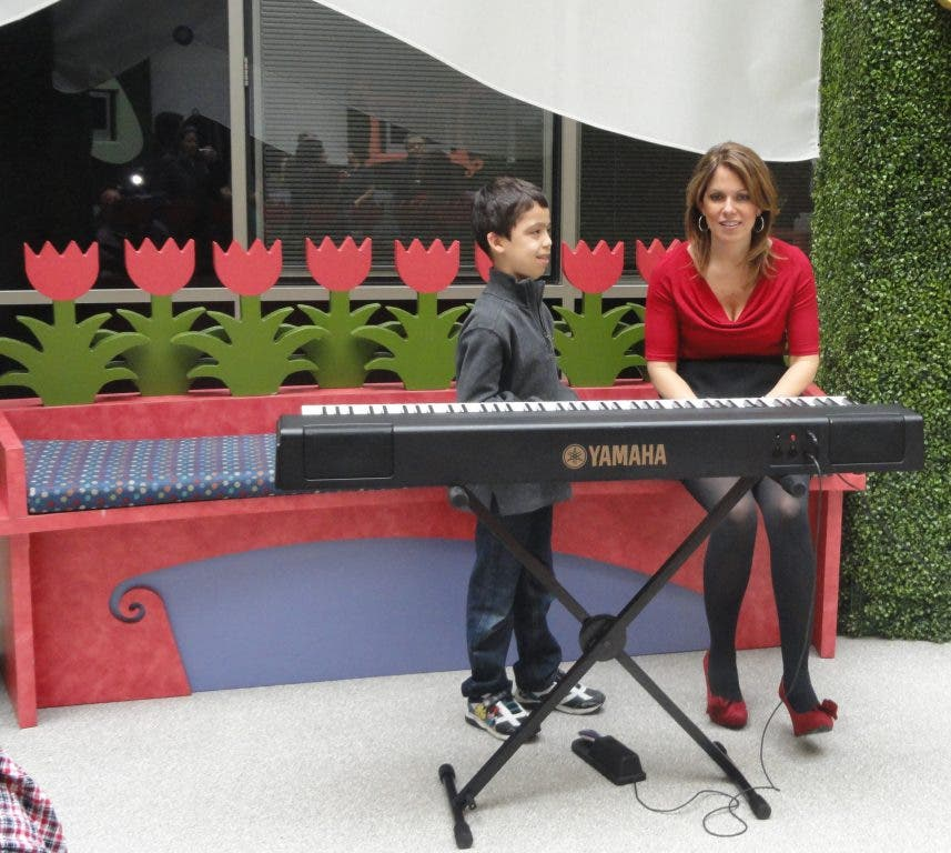 Prodigy Property Management Llc Posts: 10-year-old Piano Prodigy Ethan Bortnick Wows Beaumont