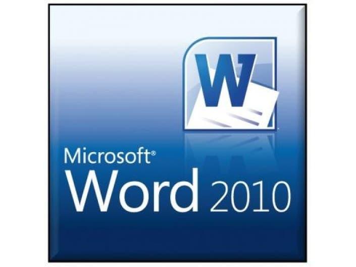 microsoft word 2010 tutorial for beginners