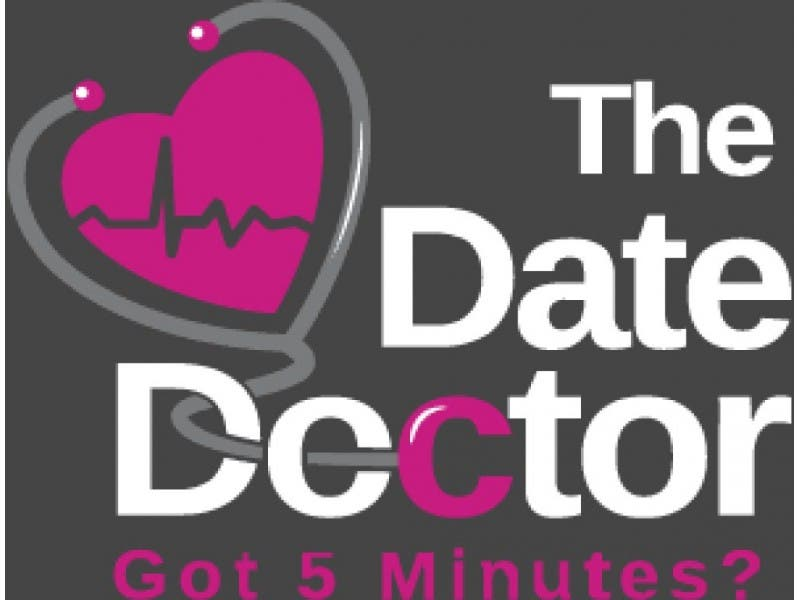 5 minutes dating