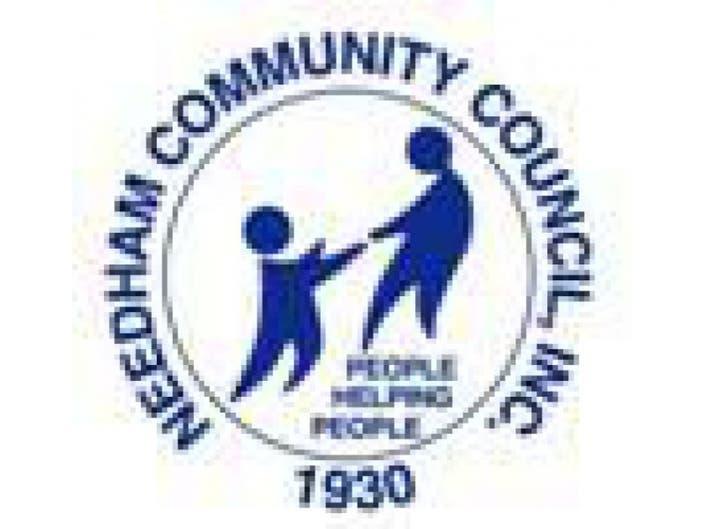 3f6d8ca6c76 ... Needham Child Assault Prevention Program (CAP) seeks volunteers-0 ...