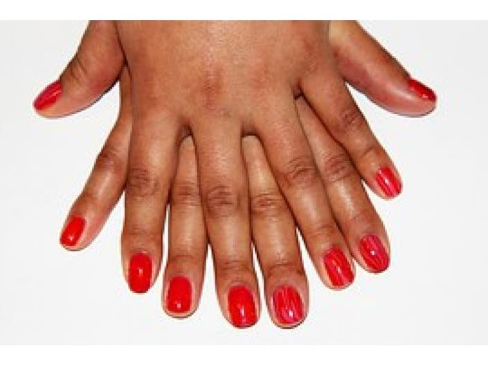 What Your Nails Can Reveal About Your Health - Take a Look