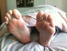 Foot Care Tips for Diabetics   Medfield, MA Patch
