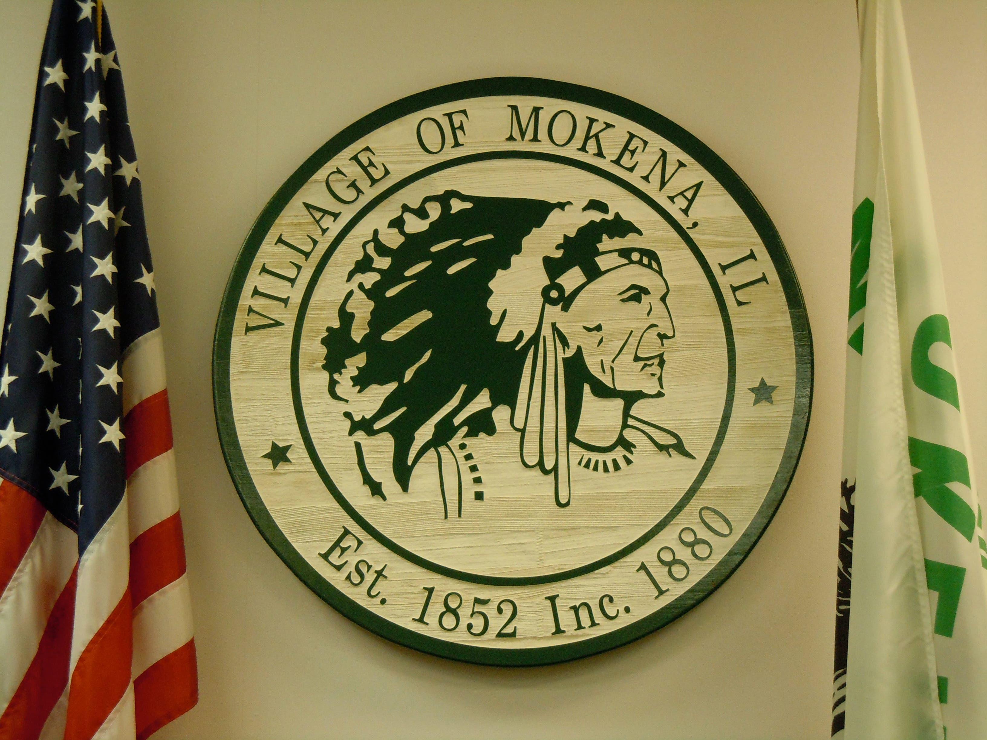 Mokena Board Votes On Taxes, Trees, Speed Limits | Mokena, IL Patch