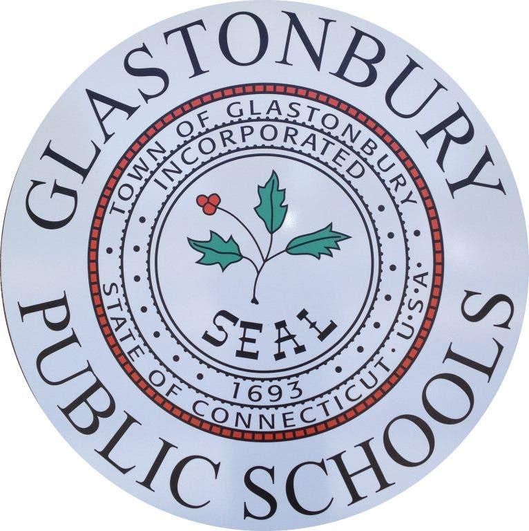 glastonbury high school principal chosen as assistant