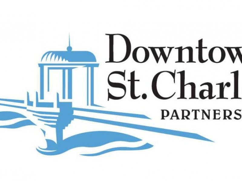 Retail Minded Founder To Address Downtown St Charles Businesses