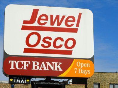TCF Bank Branch Closings to Hit Batavia | Batavia, IL Patch