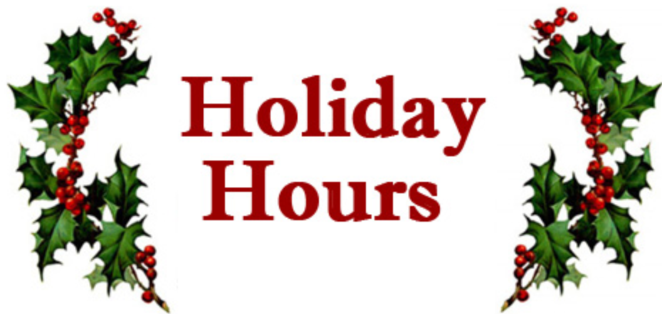 Cvs Christmas Hours.What S Open Closed On Christmas Day And Eve In Belmont