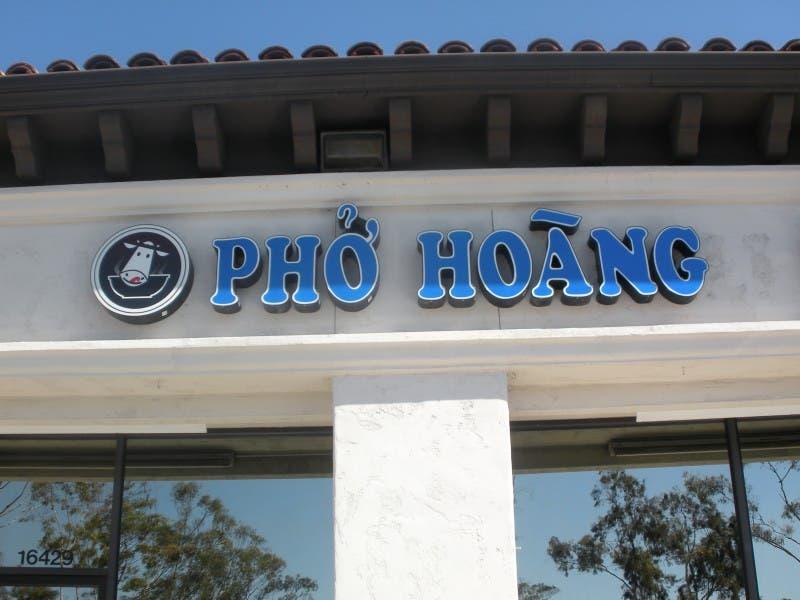Yelps Top 10 Restaurants In Rb Do You Agree Rancho Bernardo Ca