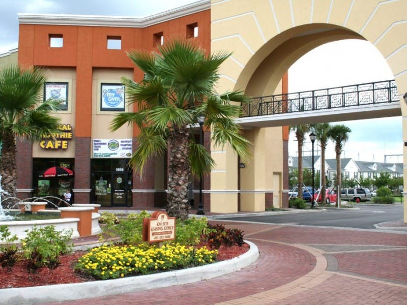 2 Why So Much Westchase Commercial Real Estate