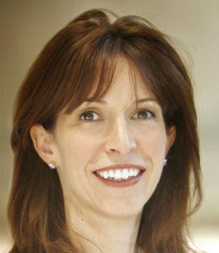 Main Line HealthCare Welcomes Urogynecologist C  Sage