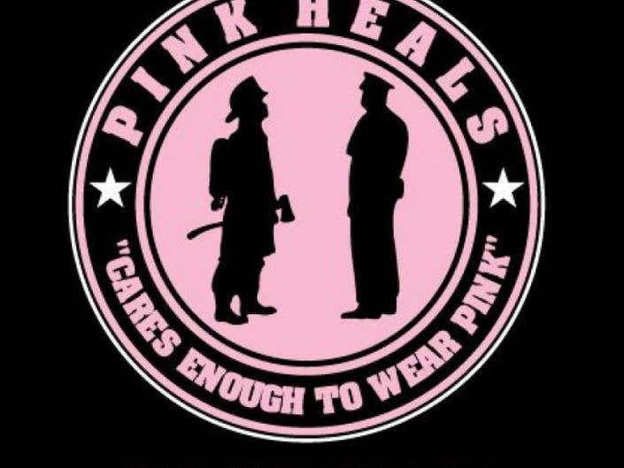 Pink Heals to Donate T-Shirt Proceeds to Hasbro Children's