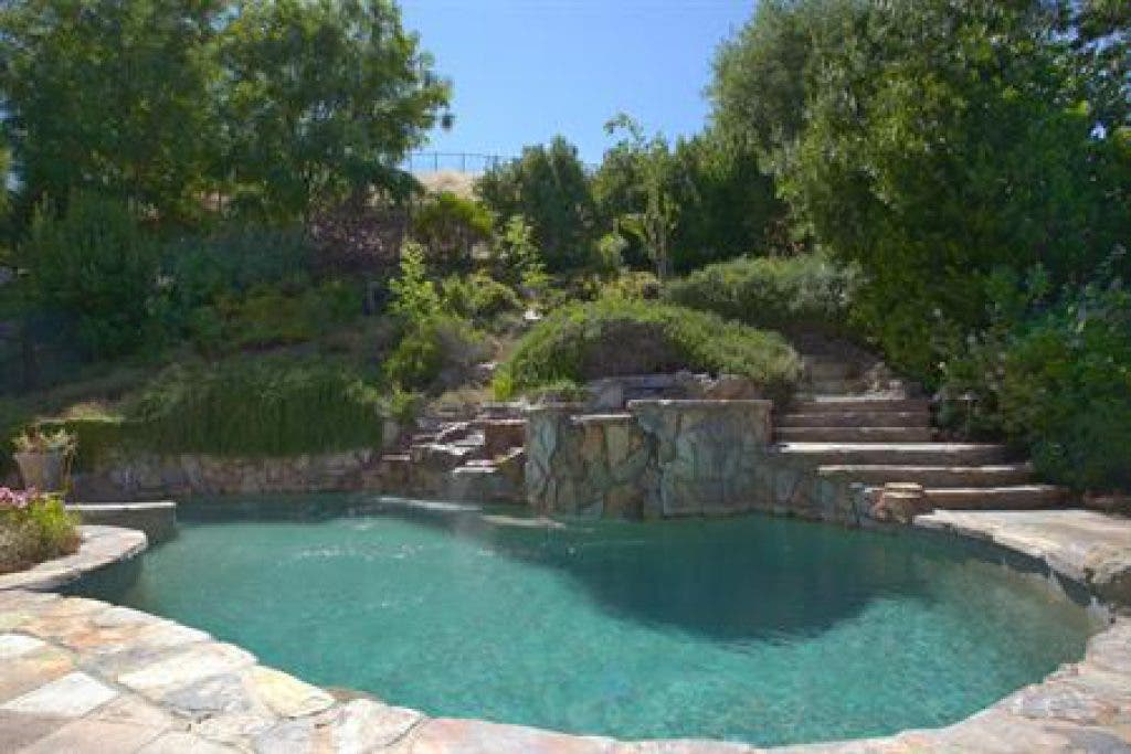 Do Swimming Pools Add Value To Your