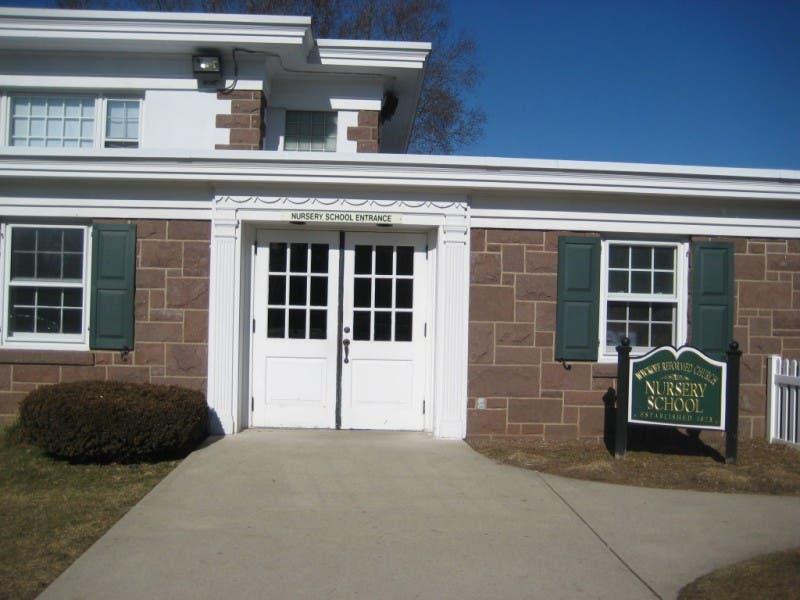Wyckoff Reformed Church Nursery School Now Accepting Registration For Summer Camp