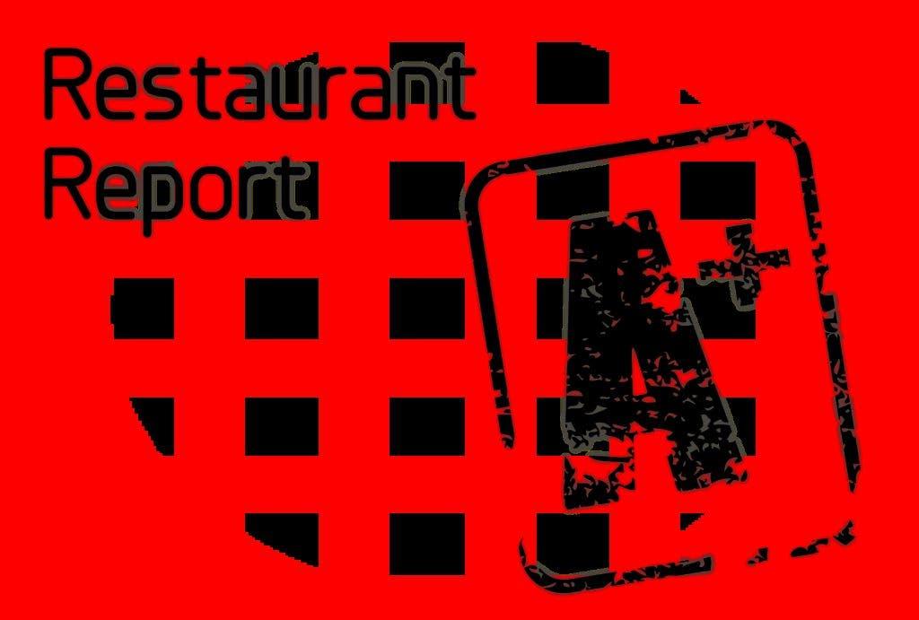 Restaurant Inspections Chili S Dunkin Donuts Kirkwood