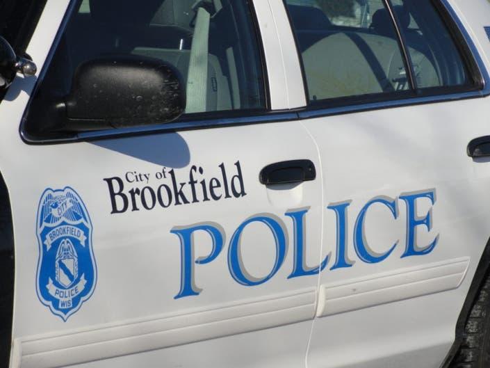 Police Blotter: Teenage Driving Practice Gone Bad