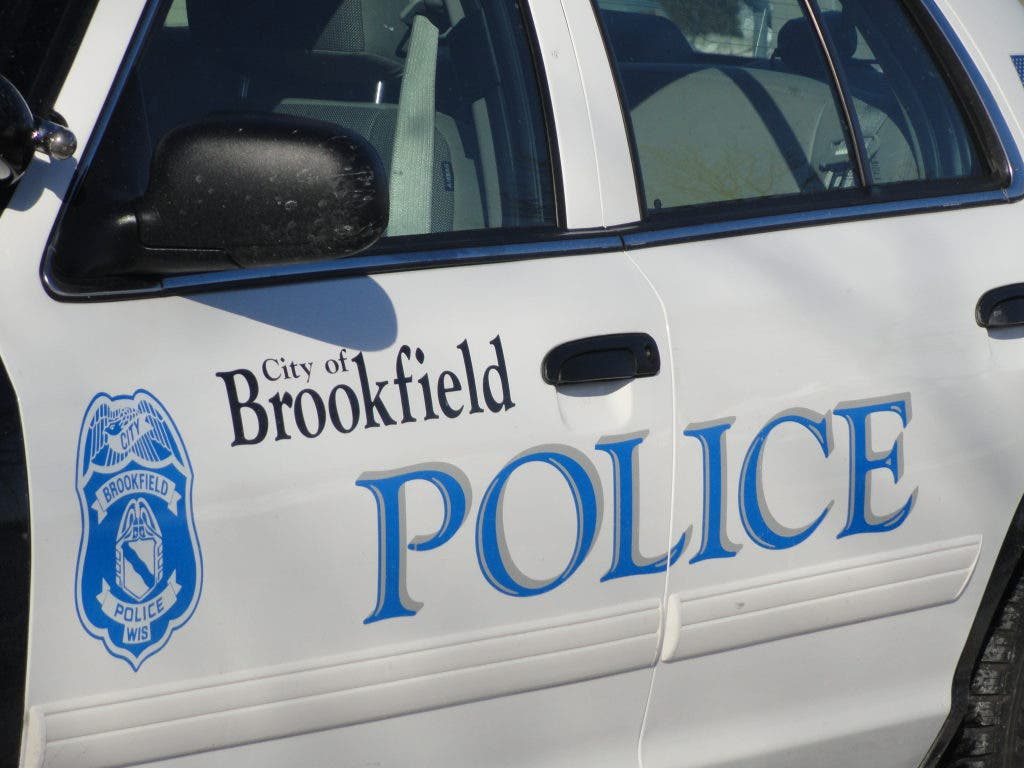 Police Reports: Fake Money, Real Pot, Banned from Mall | Brookfield