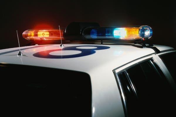 CHP Investigating Fatal Crash on I-5 | Oceanside, CA Patch