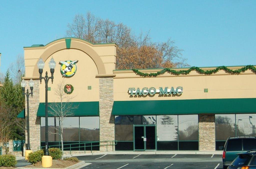 Patch Picks Best Places To Celebrate St Patrick S Day