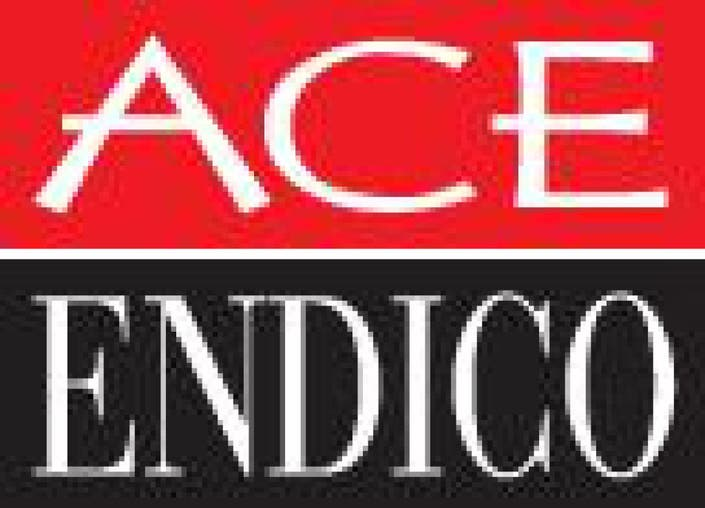 Gourmet Wholesale Foods Deck The Halls At The Ace Endico