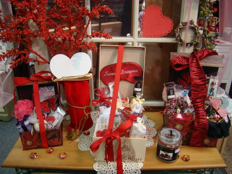 Valentine S Day Shopping Restaurant Ideas In Patchogue Patchogue