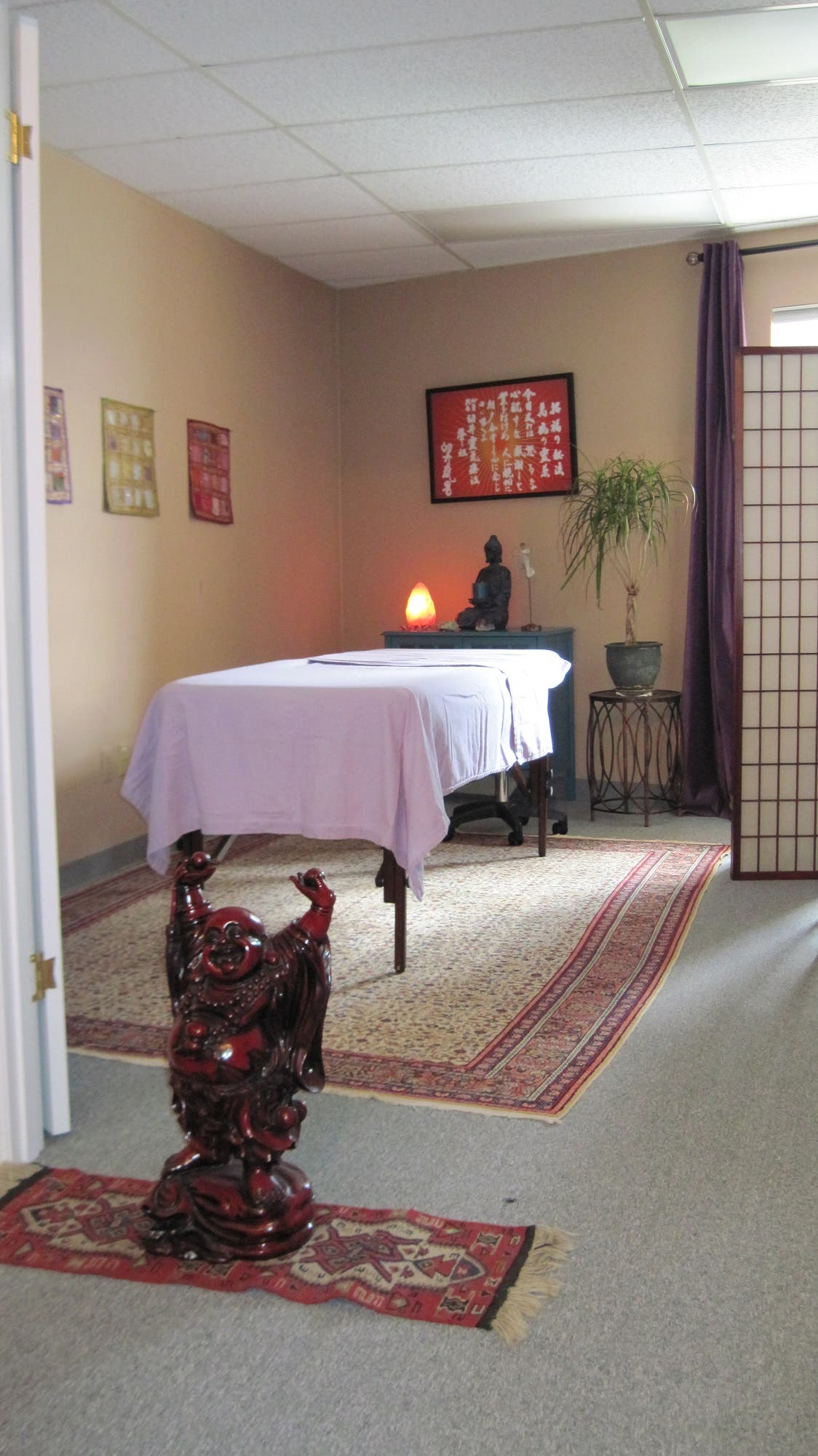 The Reiki Healing Center of New Jersey Opens in Wayne | Wayne, NJ Patch