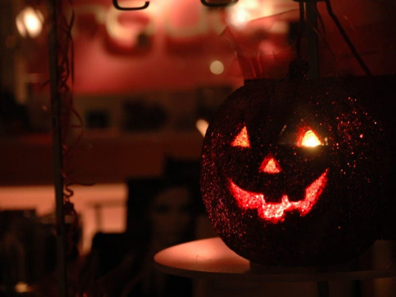 halloween events around massachusetts this weekend beverly ma patch