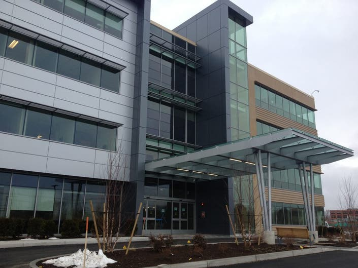 Dedham Medical Opening New Offices in Norwood | Norwood, MA