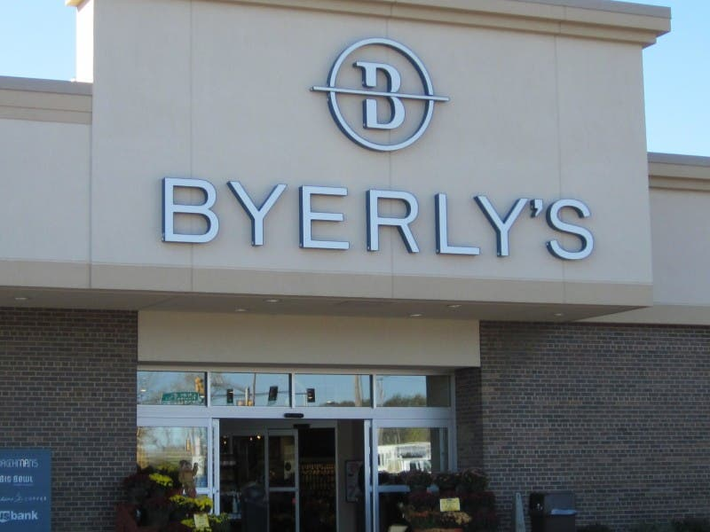 Lunds And Byerly S Issues Recall Of Chicken Products Golden Valley