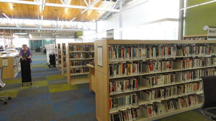 Homework help hennepin county library