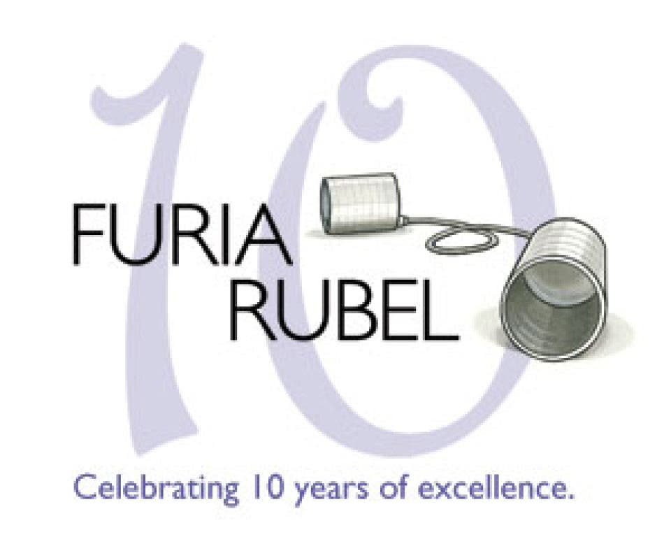 National Law Journal Lists Furia Rubel Among 2012 Best Law