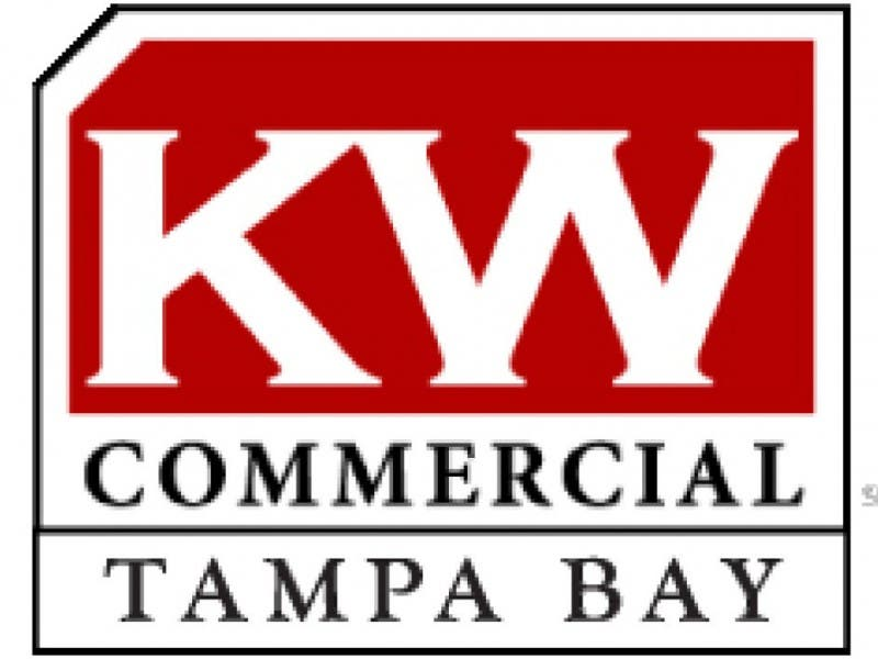 Kw Commercial Tampa Bay Aligns With Ccim International To Offer