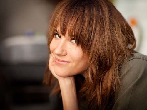 FREE Summer Sunday Sounds Concert with Chelsea Williams | Palos