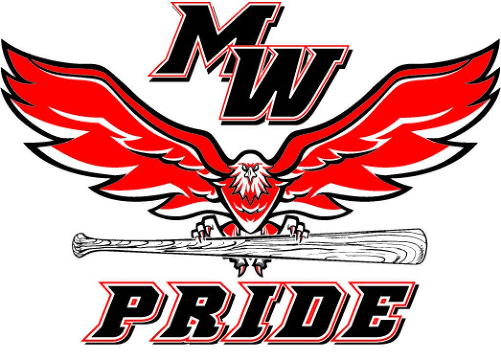 Midwest Pride Athletics Baseball Tryouts 2013 | Ankeny, IA Patch