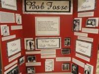 good history fair topics